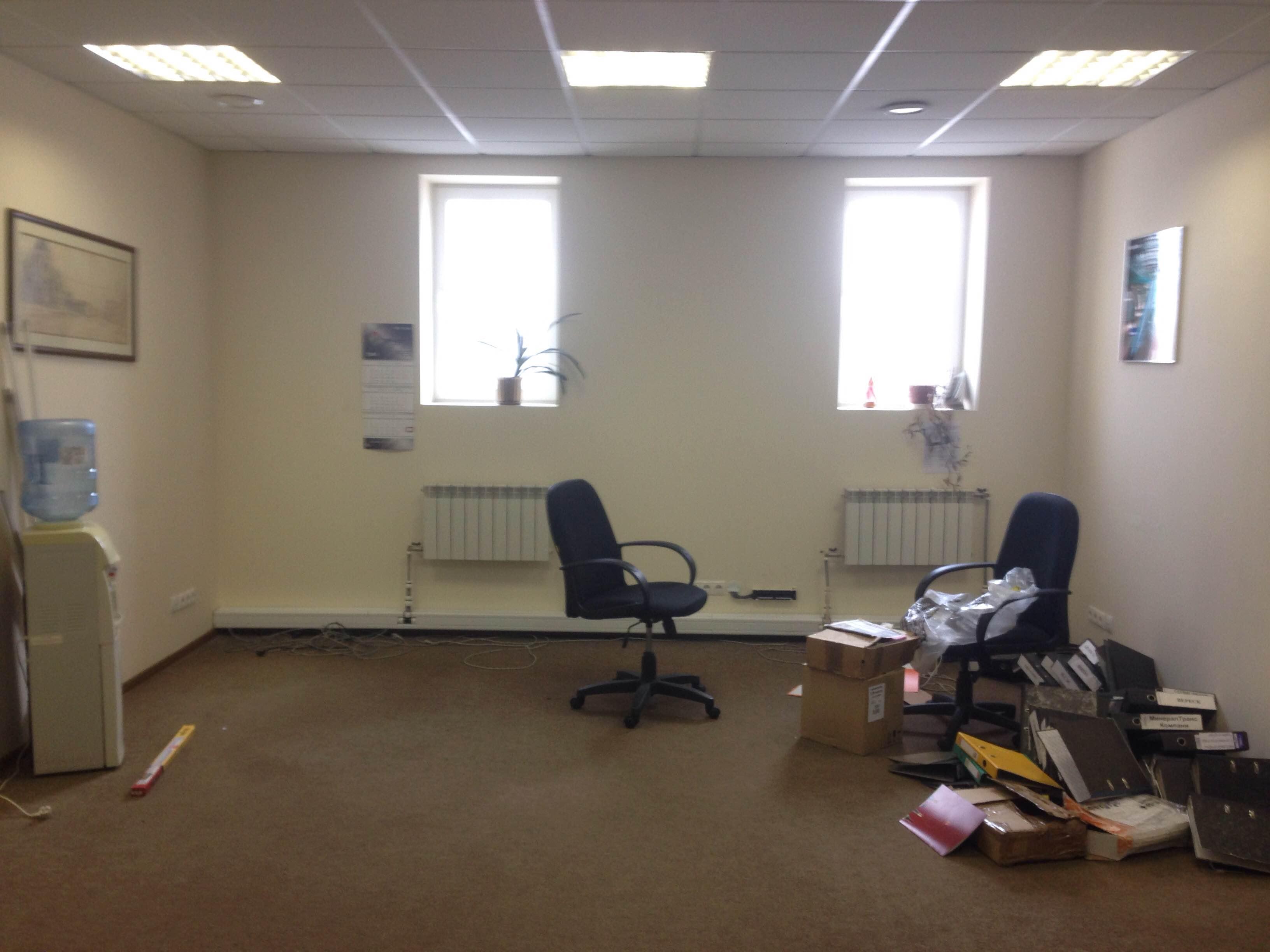Офисный блок2