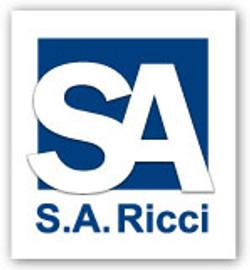 S.A.Ricci