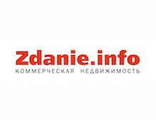Zdanie.info
