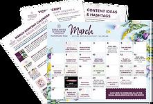 social-calendar-graphic-template-MARCH.p