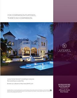 luxury-comparison.png
