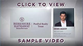 sample video vid brander.JPG