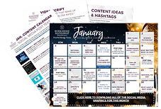 social-calendar-graphic-template-JAN.png