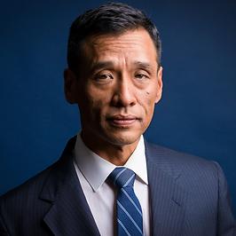 Attorney Joseph Lee