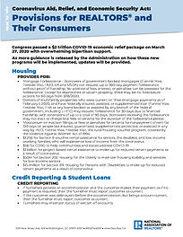 NAR_CARES-act_Page_1.jpg