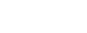 Lee Law Group Logo