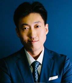 Attorney Haksoo Lee