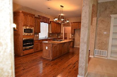 Kitchen_1-1.jpg