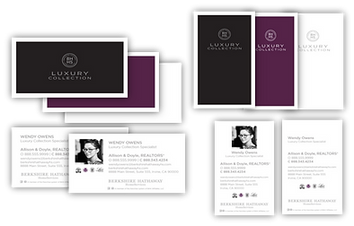 luxury-review-cards.png