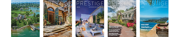 prestige_covers.png