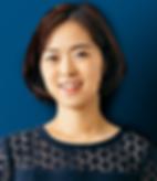 image-kang-sm.png