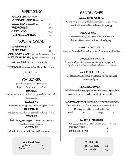 Randis 2020 Menu website sand:app.jpg