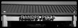 Randis-Pizza-1000x500_Fotor.jpg