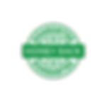 green-money-back-guarantee_400x.png
