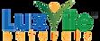 luxvite-vitamins-cbd-logo_320x-1.png
