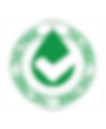 luxvite-thc-free-cbd-pets-min_de95bda2-f