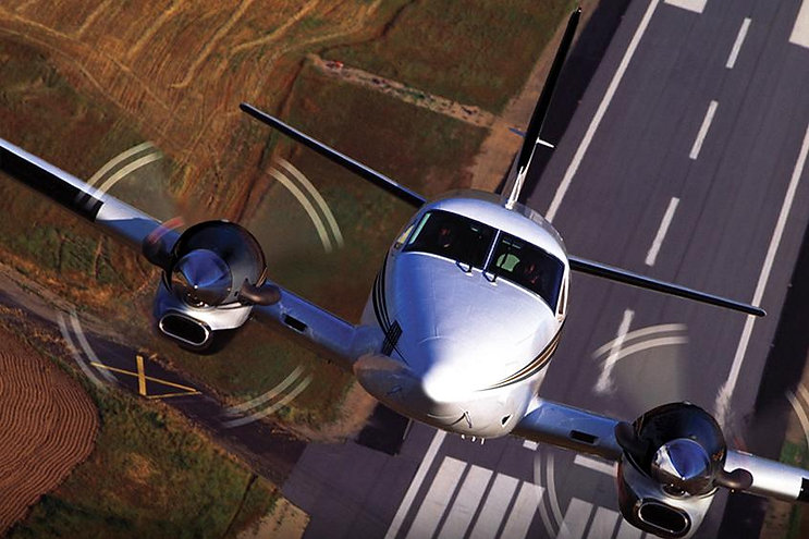 Beech-BE90-King-Air-PrivateFly-AB1111.jpg
