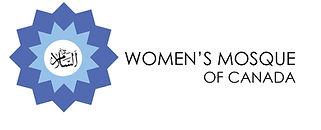 WMC Logo-..jpg