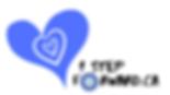 1 Step Forward - Logo.png
