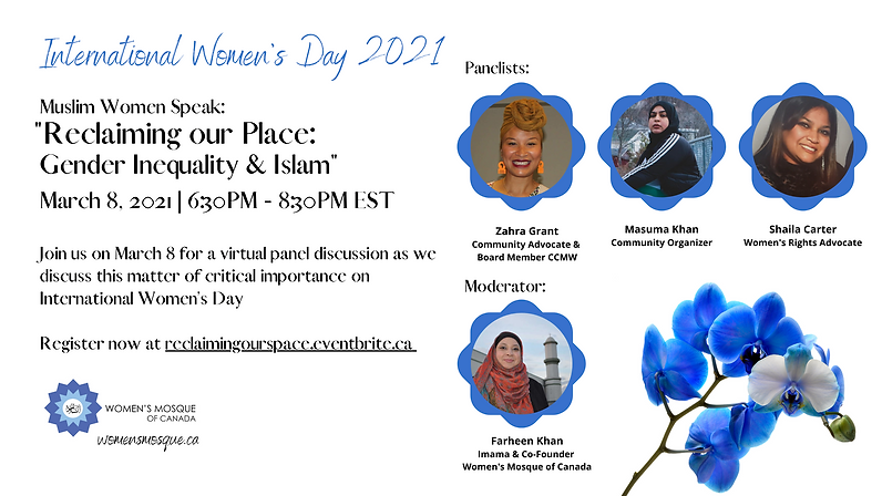IWD Mark the Date - March 8, 2021.png