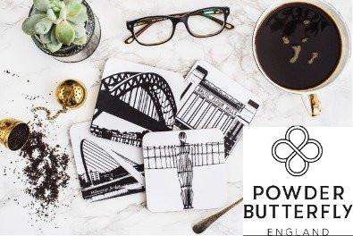 Powder Butterfly.jpg
