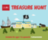 Treasure Hunt Web Image.png