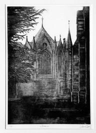 John Grey Printmaking.jpg