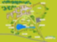 Ushaw Map.png