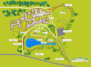Ushaw Map.png