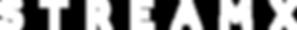 StreamX Logo White@2x.png
