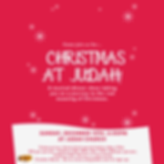 Christmas AT Judah.png