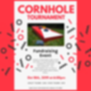 fb post Cornhole tournament - Copy.png