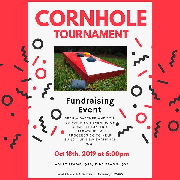 fb post Cornhole tournament - Copy.png