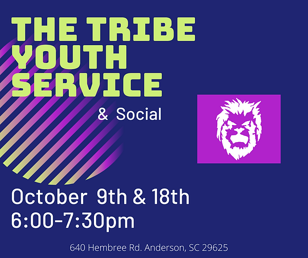 The Tribe Youth service copy.png