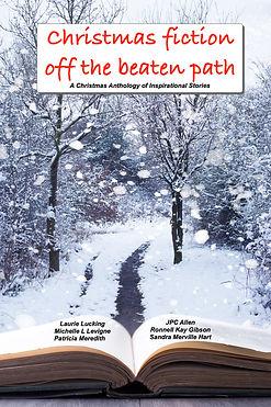 Christmas Anthology.jpg
