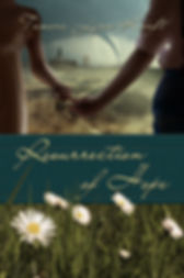 ResurrectionOfHopeCoverArtPaid.jpg