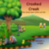 Crooked Creek cover.jpg