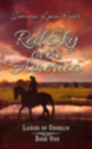RedSkyOverAmericaCoverArtPaid.jpg