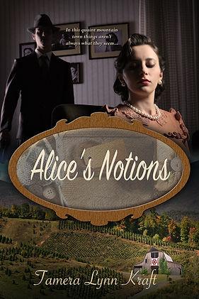 AlicesNotionsCoverArtPaid.jpg