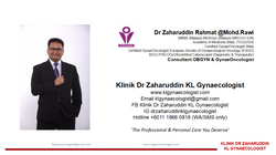 klinik dr zaharuddin kl gynaecologist2