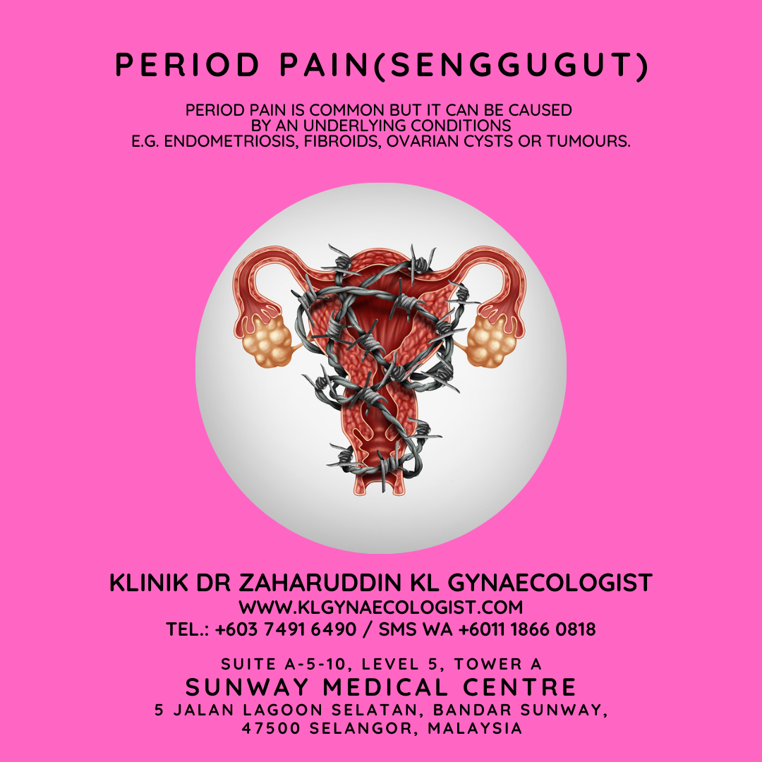 period pain2 IG.png