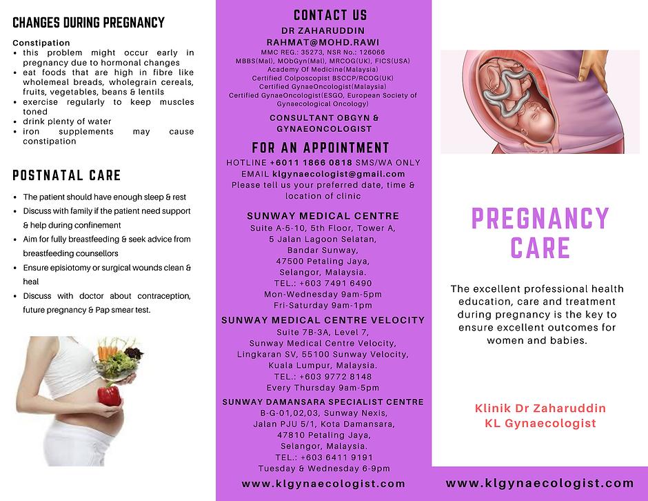 pregnancyEng1.png