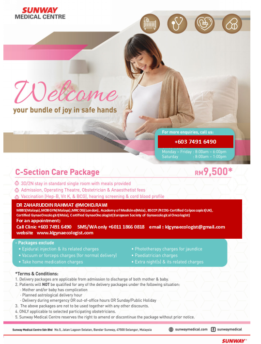 lscs package kl gynae (3).png