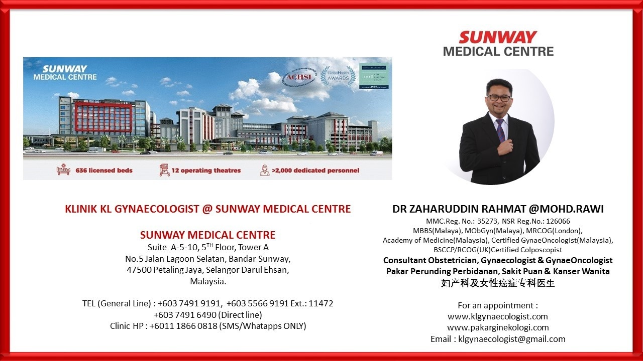 clinic sunmedNEW (1)_LI