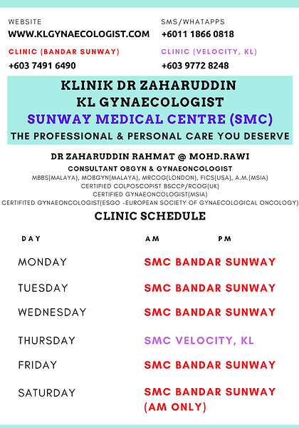 clinic schedule (2).png