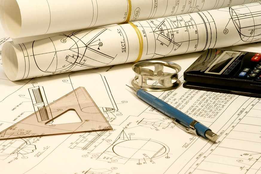 -topics Free Engineering Wallpapers to S