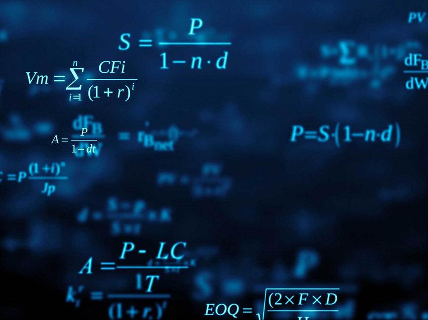 Applied-Mathematics_0.jpg