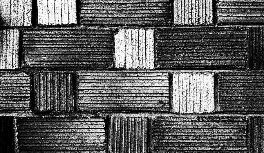 block-brick-slab-tile.jpg