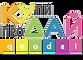 qoodai-logo200.png