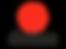 drom2x-cr-650x486.png